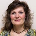 Tammy Sobottka- President/CEO